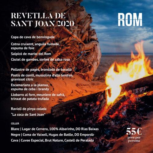 menu st joan rom 2020_lw